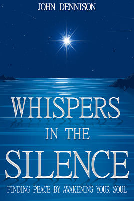 Whispers in the Silence